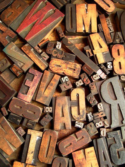 Typography_II_by_Rachel_Speed