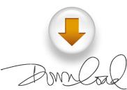 My-DL-button