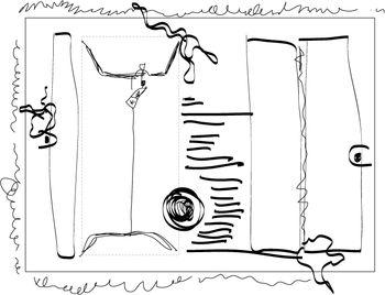 EnvelopeHybrid_Sketch