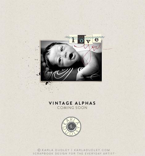 VintageAlpha-peek
