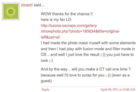 Screen shot 2011-04-07 at 9.59.24 AM