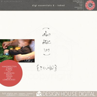 KarlaDudley-DHD-DigiEssentials9-PV