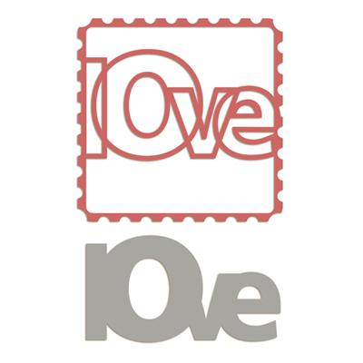 WordPostage-Love