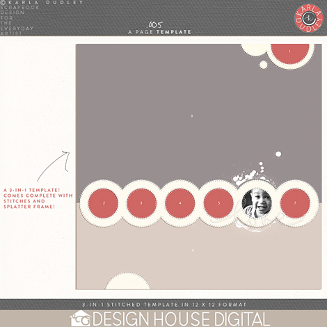 KarlaDudley-DHD-Template005-PV