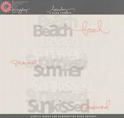 KarlaDudley-SummerFreebie-PV