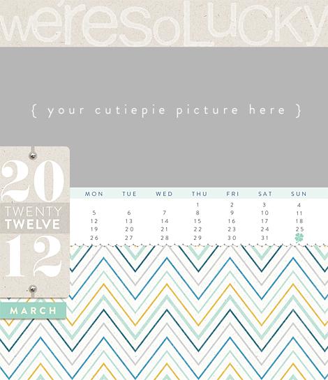 CalendarPreview2